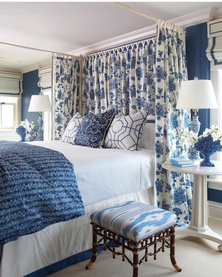 Best 2031 Best Beautiful Bedrooms Images On Pinterest Bedroom 400 x 300