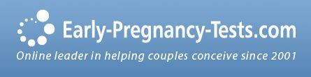 Early-Pregnancy-Tests.com - Online leader in helping couples conceive since 2011 Cheap pregnancy tests!
