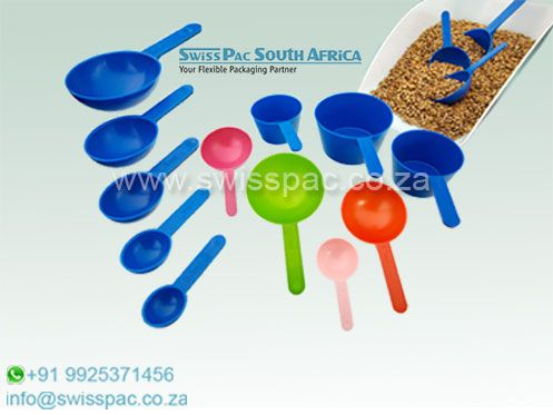 Swiss Pac has become one of the leading manufactures for manufacturing high grade #Measuringspoons, which can be suitable for various product categories and provide the price measure of everything. Read at: http://www.swisspac.co.za/measuring-spoons/