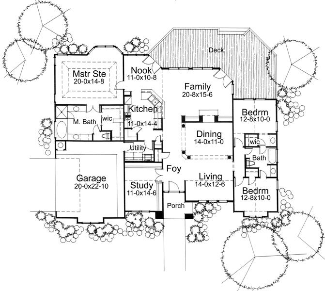 best 25+ minecraft house plans ideas on pinterest   minecraft