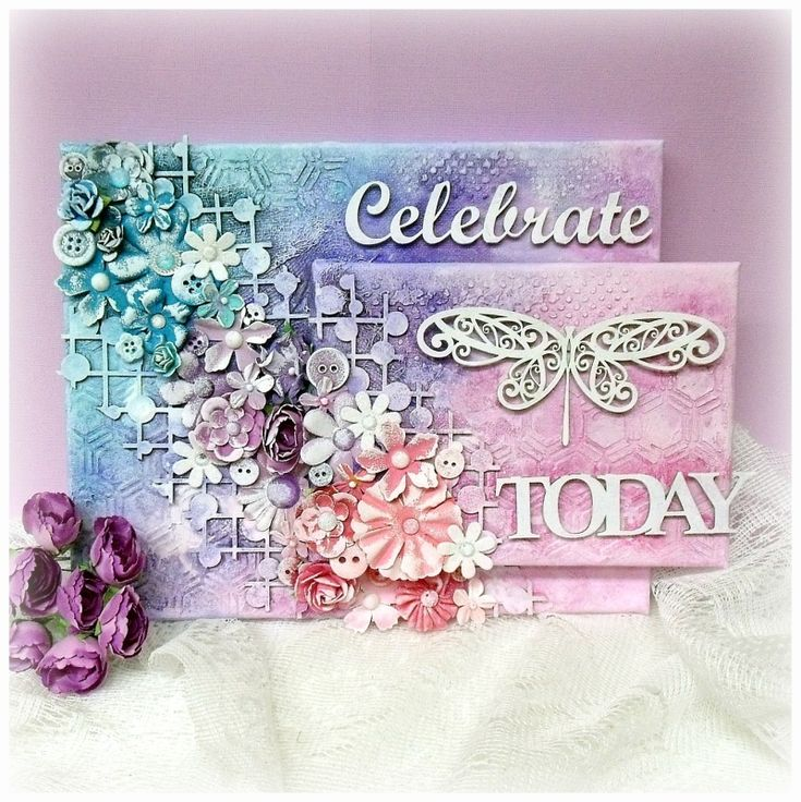 Design Team Mid Month Reveal {May 2015 challenge 25 by Helen Tilbury}