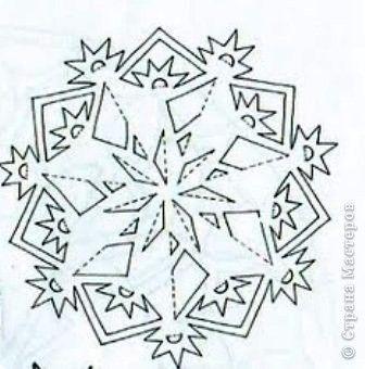 Kopiya_Kopiya_snezhinka.jpg (336×340)