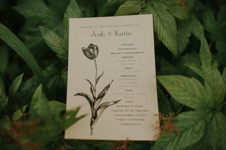 ... Wedding Blog, Botanical Wedding Invitations and Wedding invitations
