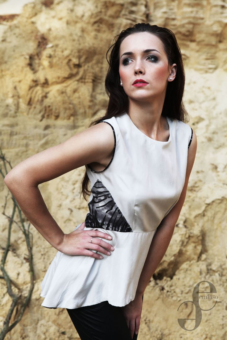Emilia Sikorska www.emfaso.com