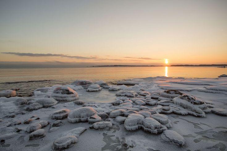 Kopparnaes-tarjoaa-hyvaet-mahdollisuudet-ulkoiluun-ja-henkiseen-hyvinvointiin-talvisinkin..jpg (900×600)