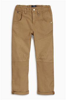 Workwear Trousers (3-16yrs)
