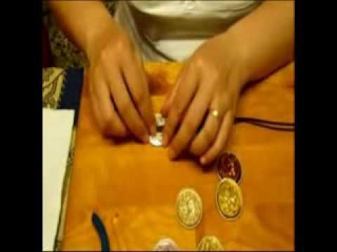 VIDEO CAPSULAS CARMENEVA MEJOR CALIDAD