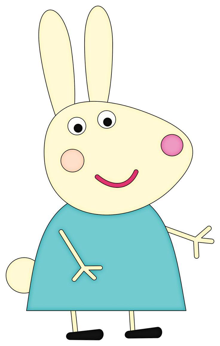 Peppa Minus Peppa Pig9already Copied0 Peppa Pig