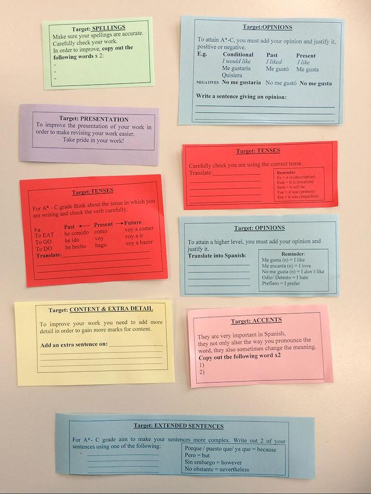 30 best Assessment images on Pinterest Formative assessment - formative assessment strategies