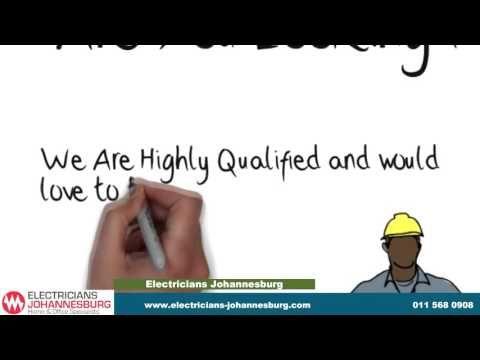 http://www.electricians-johannesburg.com/