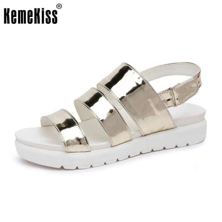 Sandales pour Femmes Open Toe Chaussures à Talons Hauts Comfort Sandals Black/Gold Taille 34-39 (Couleur : Noir, Taille : 35)
