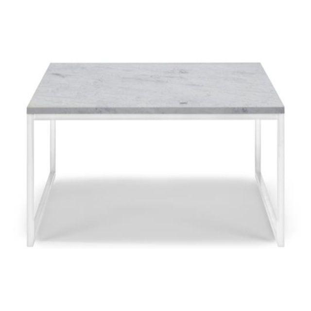 Dagens köp! Soffbord i marmor från Bolia. Love it.