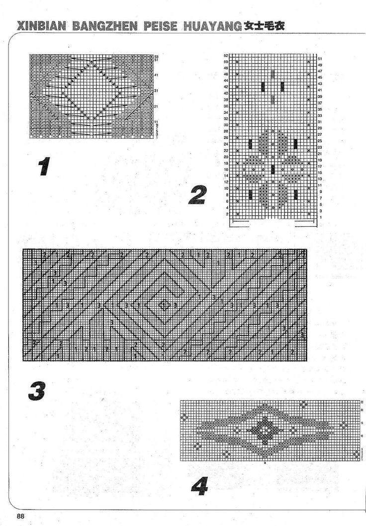 p88.jpg
