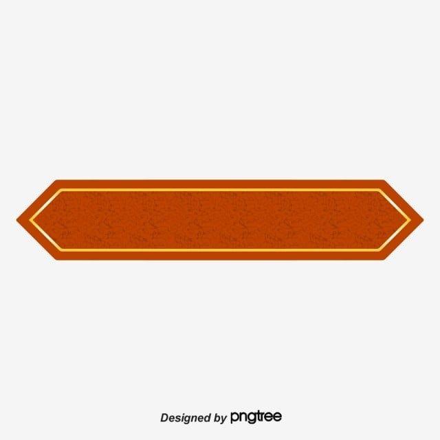 البرتقال شريط العنوان البرتقالي شريط العنوان الجميل عنوان البرتقالي شريط جميلة صور جميلة العنوان المرسومة شريط مربع ا Free Graphic Design Design Graphic Design