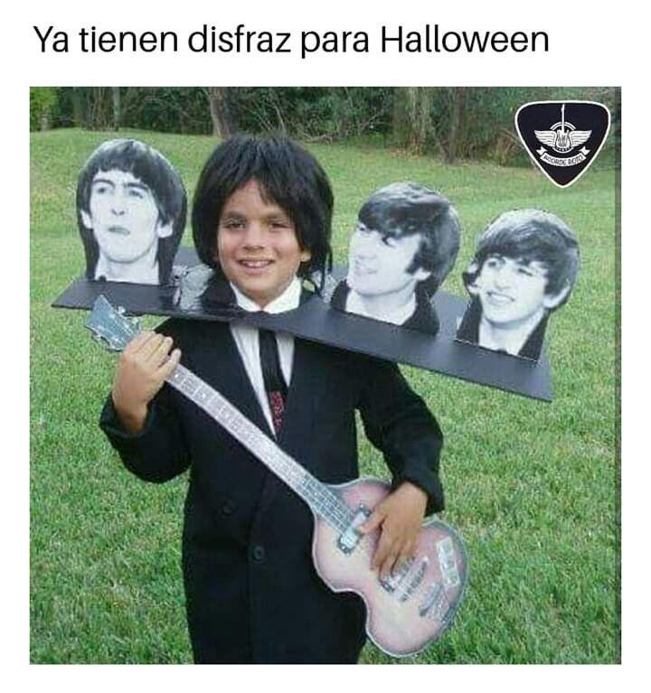 Pin de Claudia Rodríguez en Halloween *o* (con imágenes) Dis
