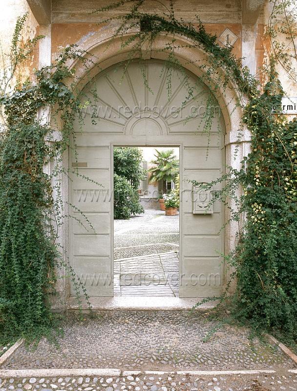Villa in Italy...north of lake Orta Piemonte region