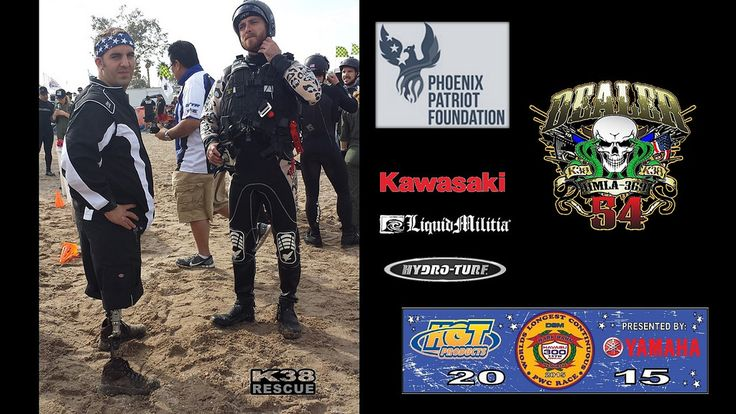 https://flic.kr/p/rtG474   2015 Never Quit Challenge 300 - Phoenix Patriot Foundation   Race day on February 28th meant a lot to each of us indvidually and collectively our ethos and mission was set on Veterans Helping Veterans and remembering our fallen. These kind of activities help us engage with a positive diretion and community support to benefit all of the Phoenix Patrtiot Foundation out reach NQC programs.  Preparing our Veteran Race Teams: Our NQC Team prepared professionally for…