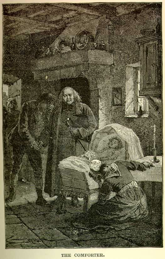 homeless people in les miserables by victor hugo Policy and people  the novel les misÉrables by victor hugo was published in 1862 but hugo had worked on  national coalition for the homeless.