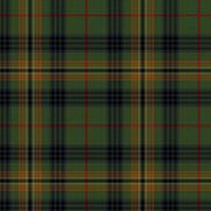 Kennedy Hunting Tartan Carpet Clan Tartan Finder 49.58
