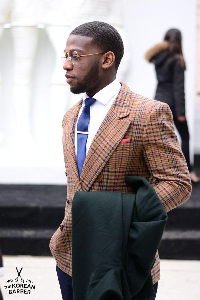 5 Best Clothing Brands For Men