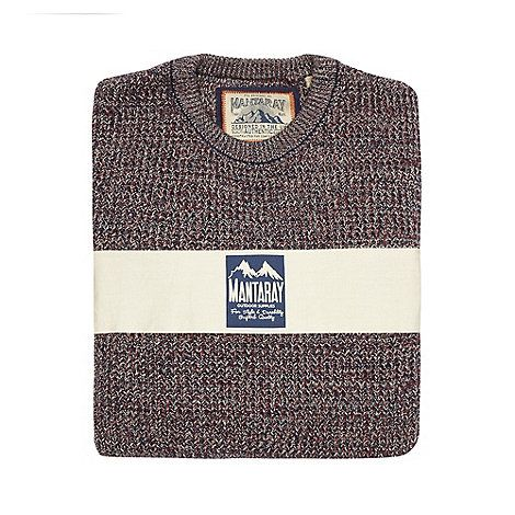 24/11/16. Ordered one of these at half price today. Seems like a real bargain. Mantaray. Dark red crew neck jumper | Debenhams. Looking into holidays for next year but haven't booked anything. Picked up a load of new Vic Theatre tickets for next year, with our friends.