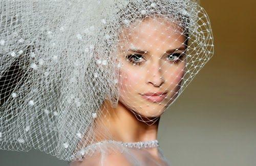 Josla Makeup: Maquillaje de Novia, lo que te recomiendo...