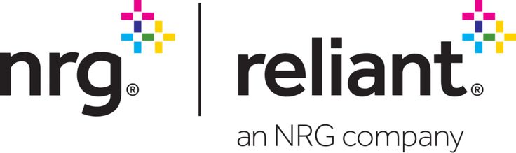 Reliant Rodeo Plan Offers New Customers Free Boots With Their Energy Deal   Your Chance to WIN a $200 Justin® Boots Voucher Giveaway