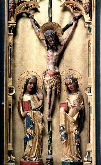 91 besten PELIKAN Bilder auf Pinterest | Bilder, Christliche kunst ...