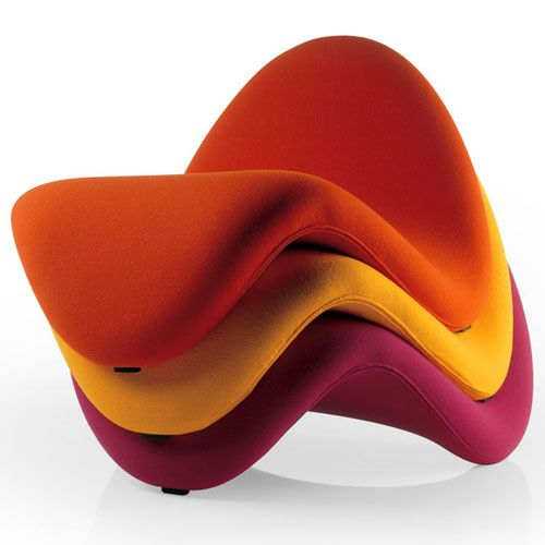 Google Image Result for http://www.stardust.com/mm5/graphics/00000001/artifort-paulin-tongue-chair4.jpg