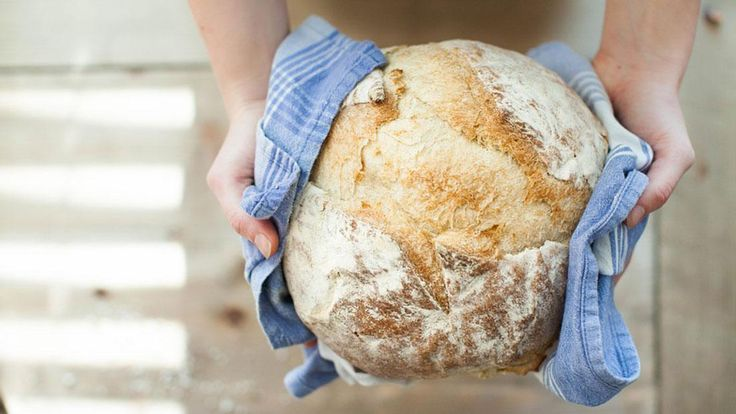 Best bakeries for bread in #CapeTown? We got your covered... http://goo.gl/i9RctI? #6ofTheBest