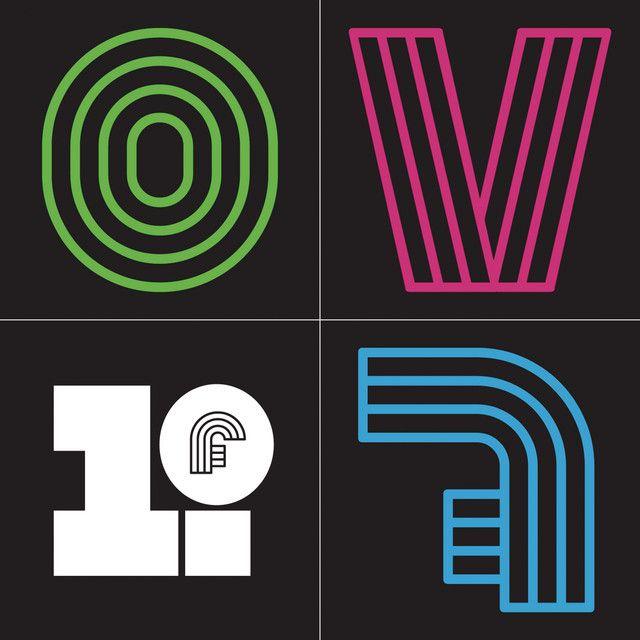 Te Quiero Tanto Tanto En Vivo Song By Ov7 Spotify Pinterest Logo Album Songs