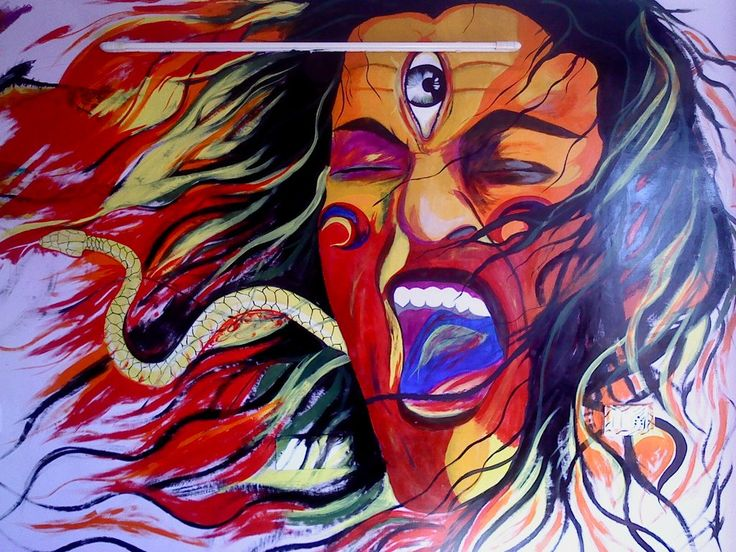 lord shiva angry images - Google Search