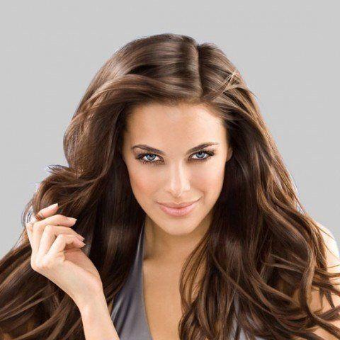 Маска для густоты волос | Женский журнал