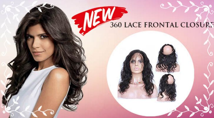 new post about Human wigs  to help you to have a beautiful and trendy hair style! http://www.atrendyexperience.com/2017/03/09/to-get-dreaming-long-hair/