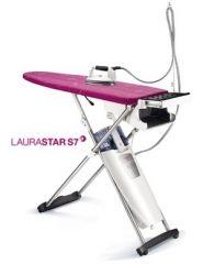 Laurastar S7a