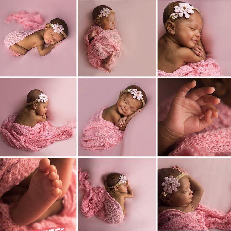 Así como cuando tienes una hija y no sabes que fotografia publicar porque todas te parecen bellas  Pequeña princesa Laia de mi Corazón.    Fotografia de Recién Nacidos     www.karollberty.com  Contacto:3023007573  #PrincesadeDios #MiModeloFavorita #babyLaia #RegalodeDios #mamafotografa #newborn #newbornsesion #bebes #reciennacido  #babyphotography #fotografiadebebesvalledupar #fotografiadereciennacidos #bebescolombia #mamasblogueras  #maternidad #fotografiainfantil…