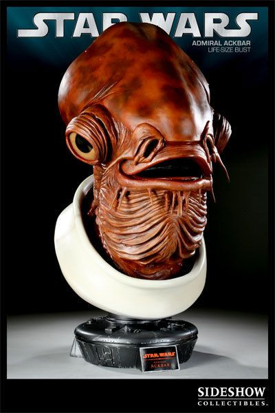 Star Wars Authentics | Authentication