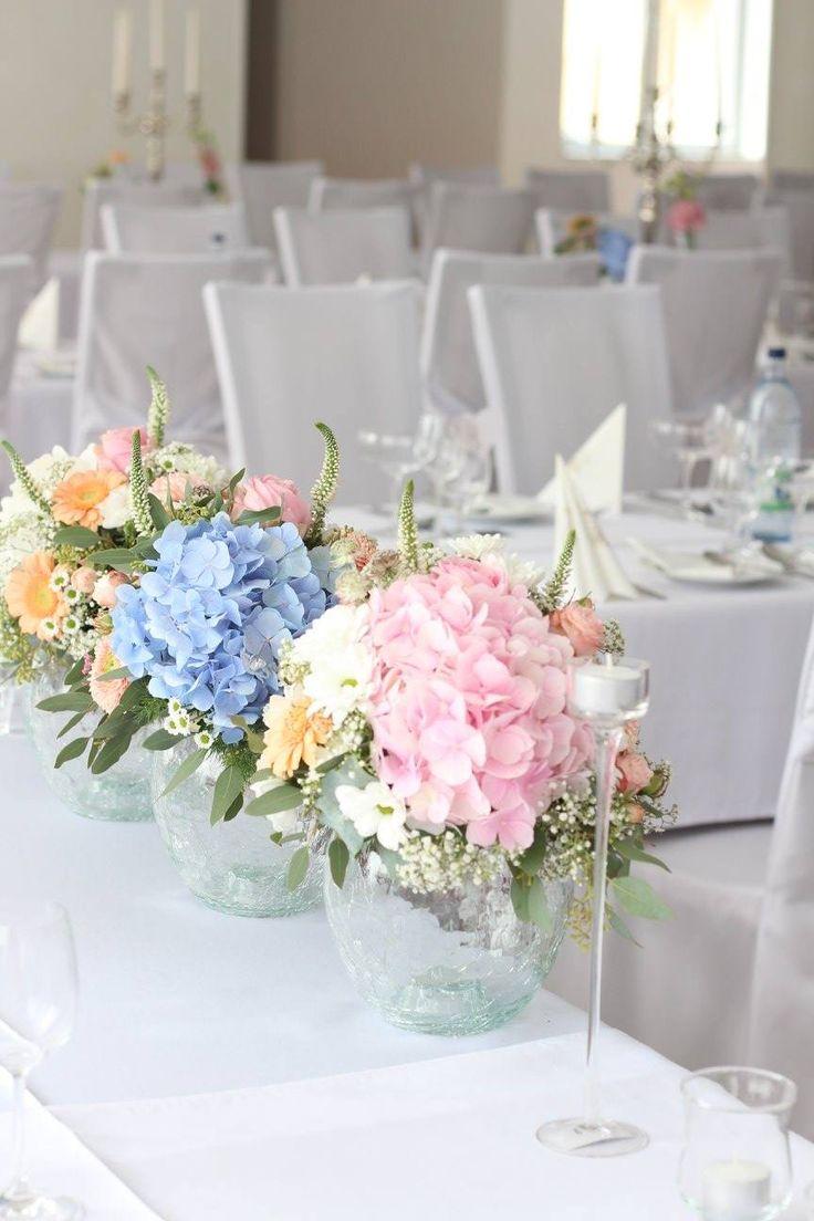 Nebeská svadba s ružovou a broskyňovou