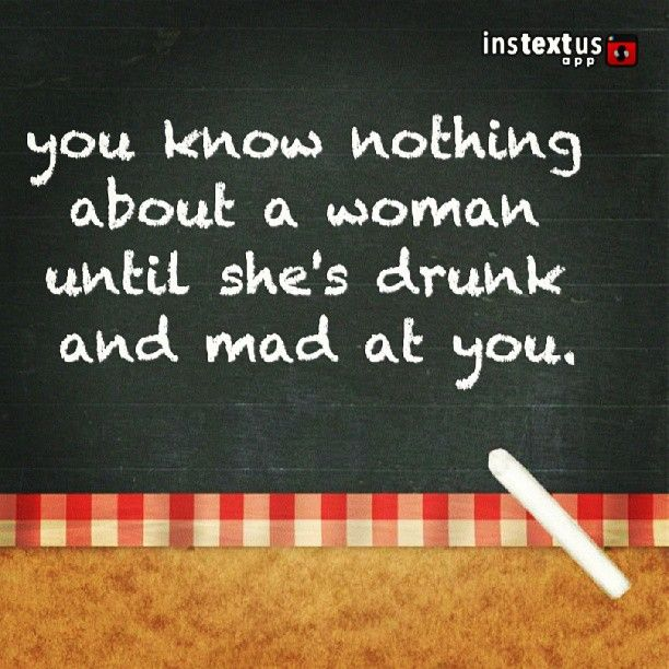 Quotes On Men Who Are Angry At Their Women: 57 Besten Frases Para Pensar, Reir....... Bilder Auf
