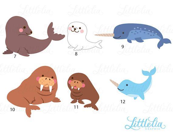 12 best graphics images on pinterest illustrators vector rh pinterest co uk