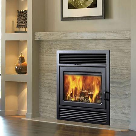 Best 25 Zero Clearance Fireplace Ideas On Pinterest Fireplace Heater Indoor Gas Fireplace