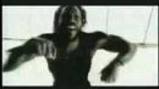 "Sepultura - ""Bullet the Blue Sky"" SPV Records - YouTube"
