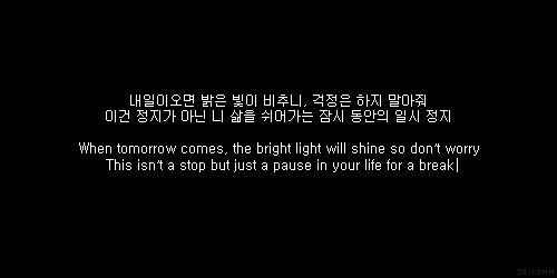 BTS – FIRE Lyrics [Hangul + Romanization] - KLyrics