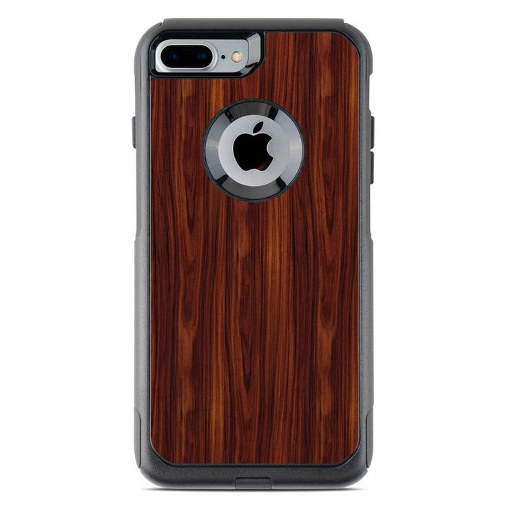New Skin platforms alert! OtterBox Commuter iPhone 7 Case: https://www.istyles.com/shop/OtterBox-Commuter-iPhone-7-Case OtterBox Commuter iPhone 7 Plus Case: https://www.istyles.com/shop/OtterBox-Commuter-iPhone-7-Plus-Case