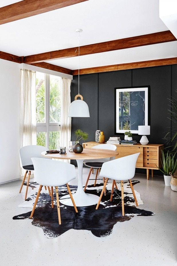 Pin On Small Dining Room Makeover