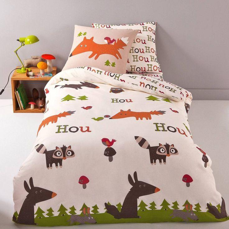 les 25 meilleures id es de la cat gorie parures de lit pour petite fille sur pinterest parures. Black Bedroom Furniture Sets. Home Design Ideas