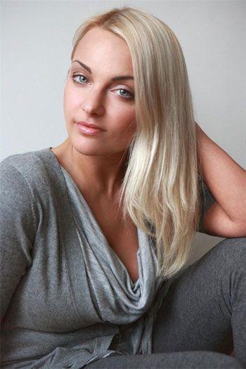 Best Latvian Models Nude Female Pic