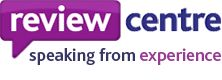 Check out our Reviews on Review Centre
