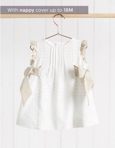 NECK & NECK | Baby Girl Clothes Boutique | Girl's Baby Clothes | Baby Girl's Clothing