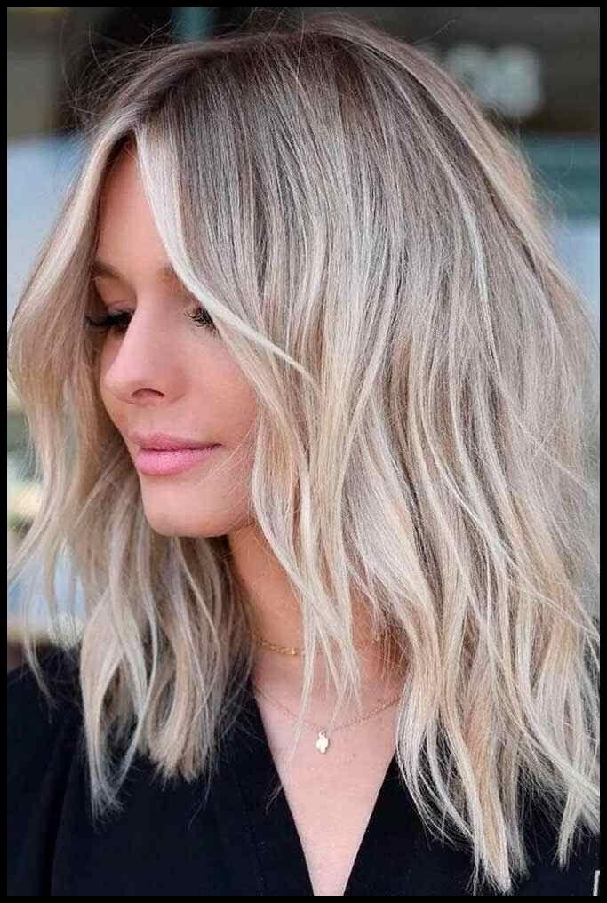 2017 frauen blonde strähnen isreppeni: Braun